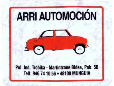 taller_coches_mungia