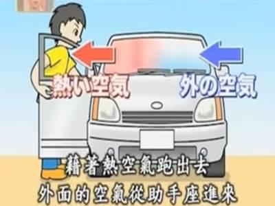 Consejos y trucos para ahorrar gasolina
