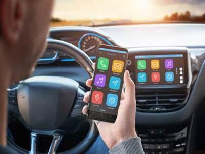 Gadgets de seguridad para tu coche