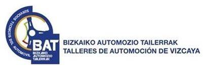 Asociación de Talleres mecánicos y Carrocerías
