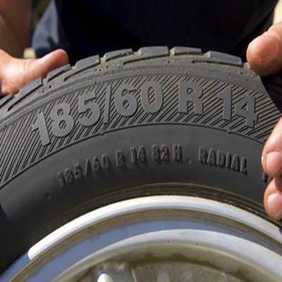 Cómo elegir los neumáticos mas adecuados
